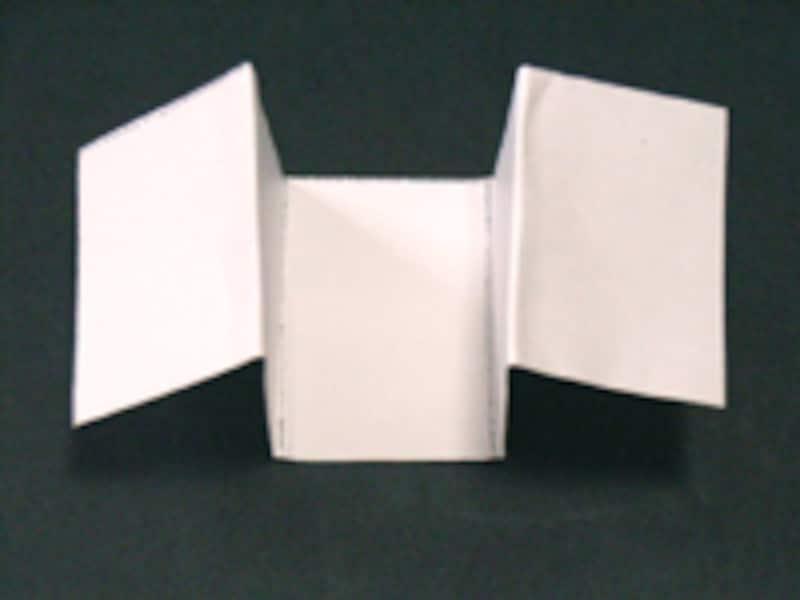 ビーズ箱4
