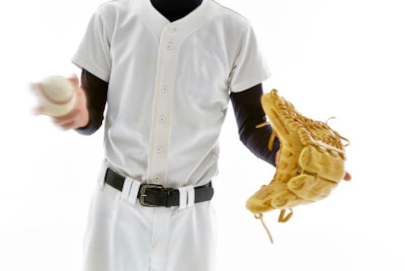 メジャーリーグに引き分けがないのはなぜ?