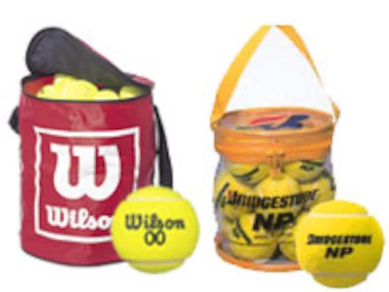 テニスボール,tennis,ball,テニス,ボール,初心者,硬式,軟式,ノンプレッシャーボール,プレッシャーボール,選び方,おすすめ