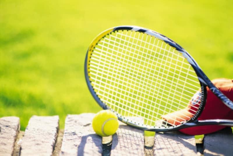 テニス仲間の作り方に重要な基本マナー