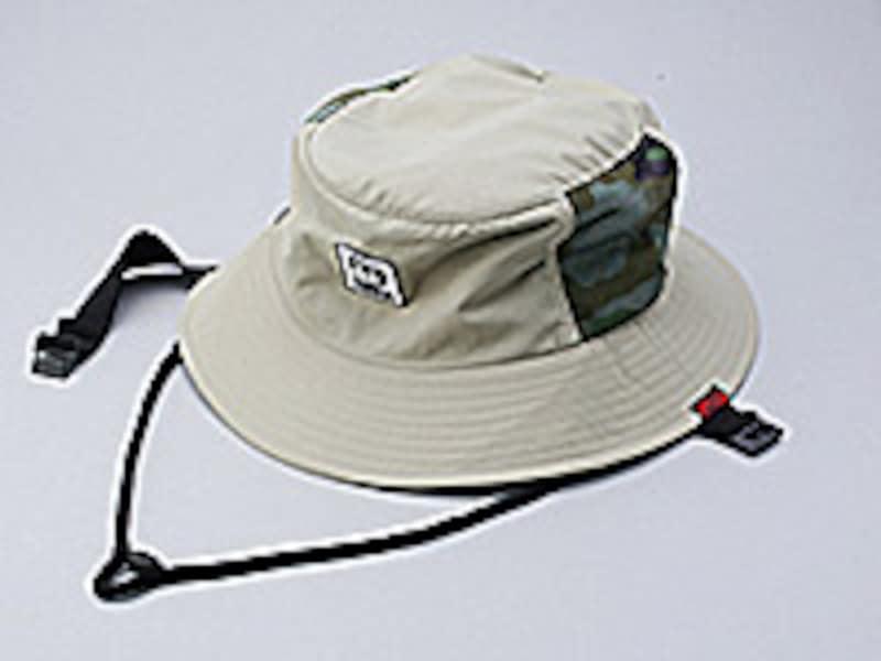 TAVARUA SURF HAT