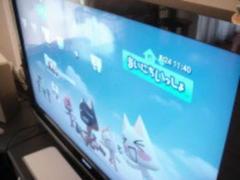 「安価なBDプレイヤー」として以上に、「超軽快なBDプレイヤー」としての側面を持つPS3。他のプレイヤーには戻れないほど快適。