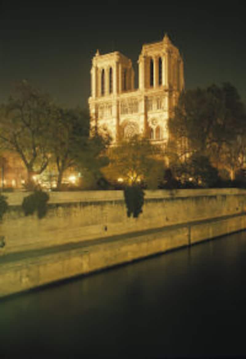 フランス政府観光局