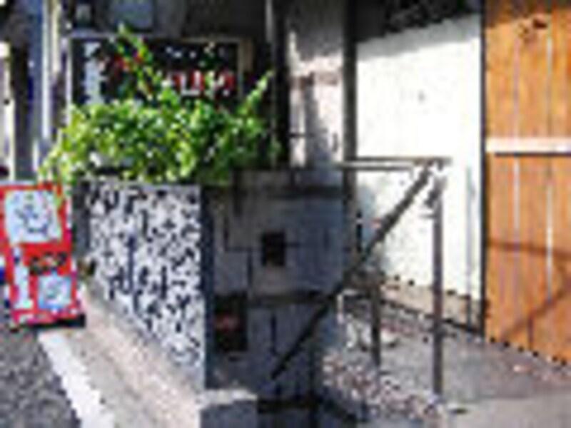 ドラマで使われたレストラン永久保存版10!