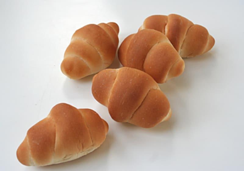 パン ペリカン
