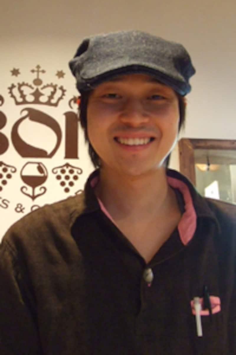 BON Swets&Smile
