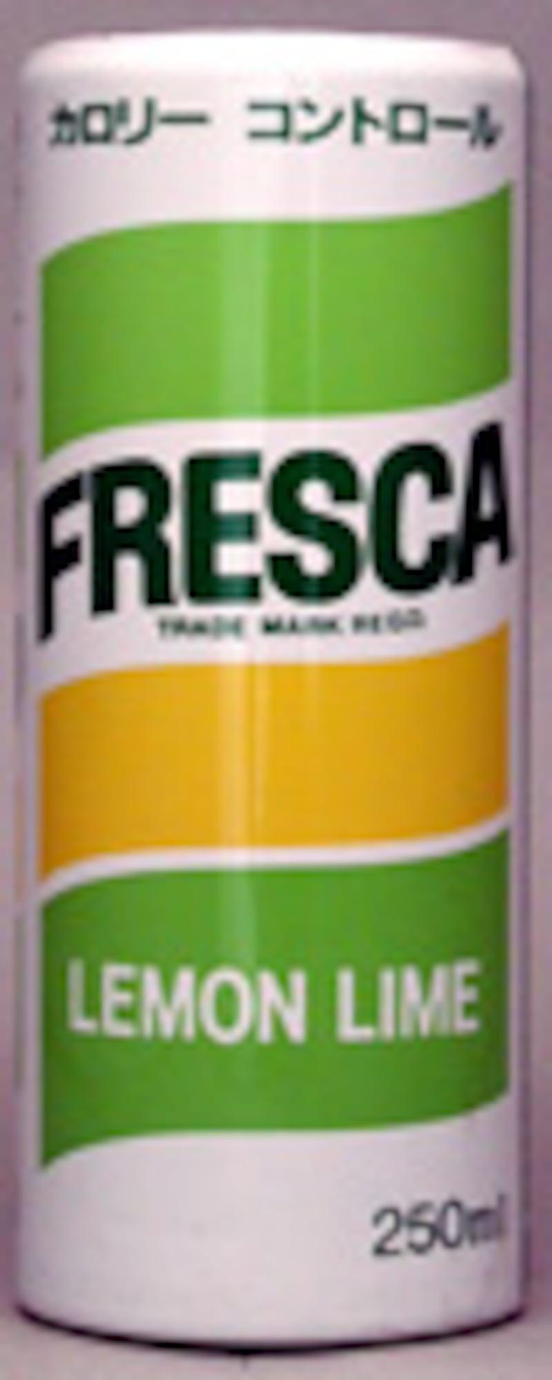 コカ・コーラ フレスカ