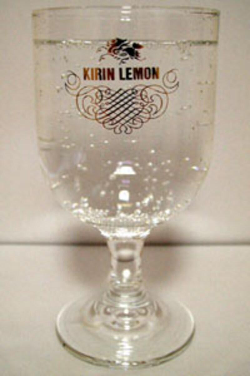 麒麟麦酒 キリンレモン