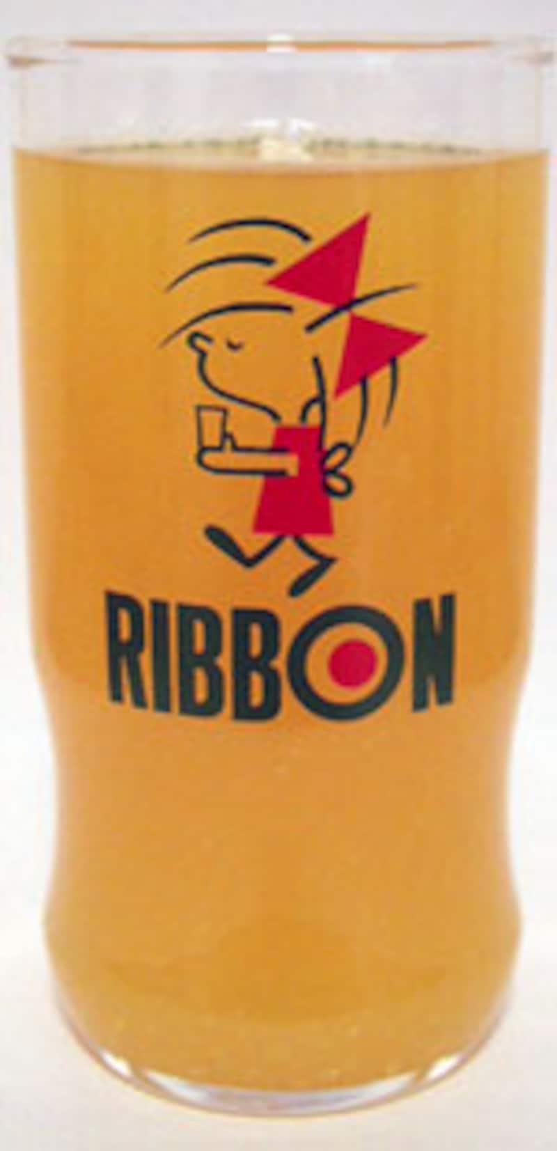 サッポロビール リボンシトロン