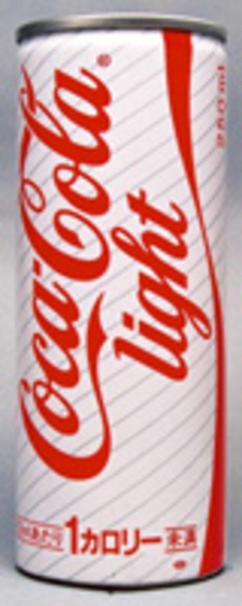 コカ・コーラ コカ・コーラライト