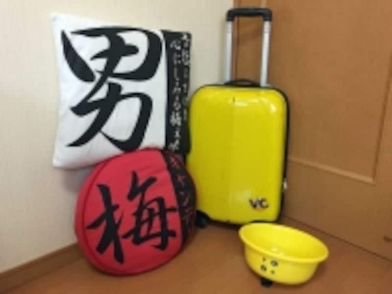 ノーベル製菓懸賞当選品