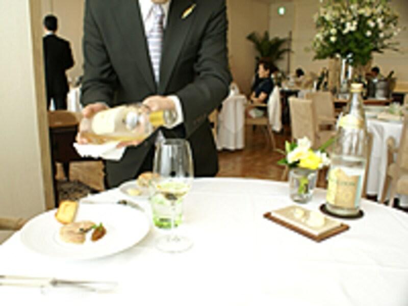 大阪が「粉モン」だけではないように、名古屋も「味噌カツ」だけではありません!