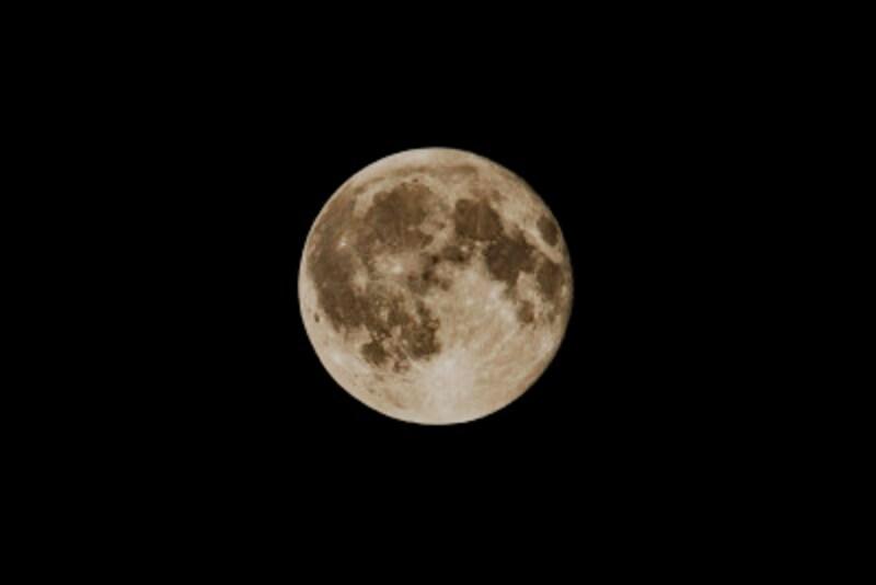 十三夜(13夜)・十日夜というお月見行事が十五夜以外にもある