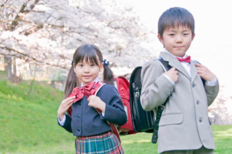 4月入学の国、4月始まりの国、日本はなぜ4月が新学期?