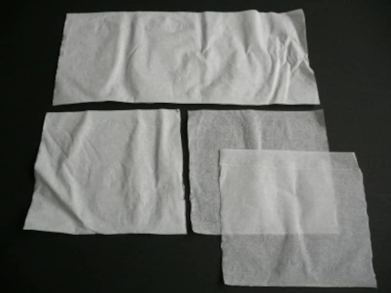 文香の作り方3