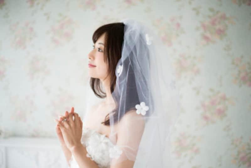 中座中にはお手洗いへ行ったりと花婿花嫁にとっての休憩時間にもなります