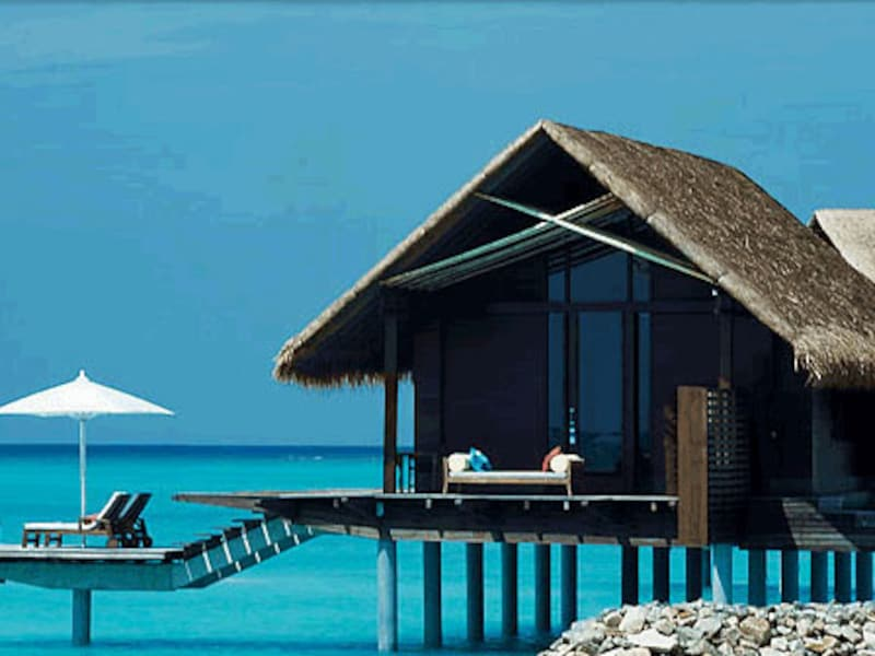 https://imgcp.aacdn.jp/img-a/800/auto/aa/gm/article/2/2/1/2/2/7/maldives.jpg