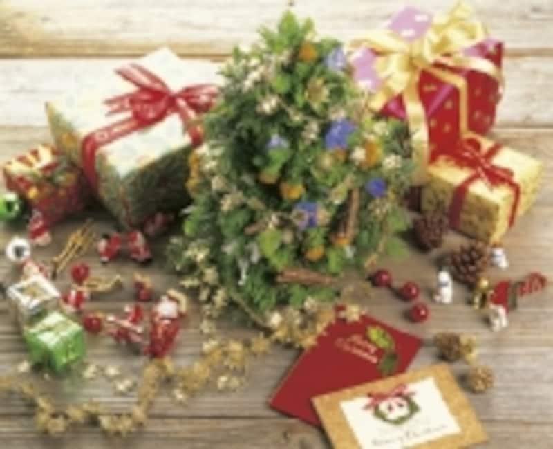 日本から海外へ、海外から日本へクリスマスカードを出すときの注意点をチェック