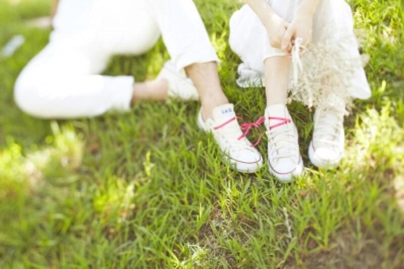 スピード婚とスロー婚、どっちが幸せになれる?