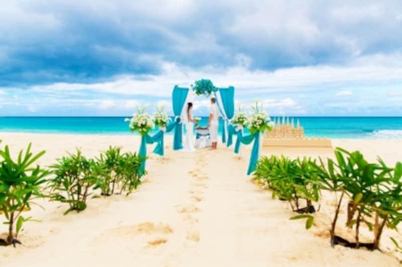 新鮮な気持ちで結婚生活を送れるスピード結婚の魅力