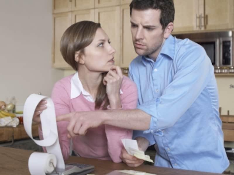 同棲が吉と出るか、凶と出るか?はあなたの心がけひとつ。