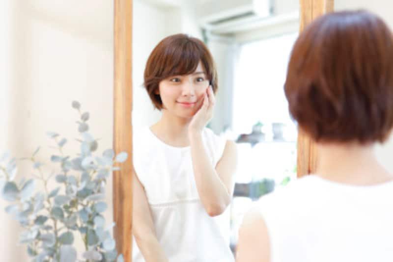口輪筋を鍛える方法!顔の筋トレで頬と口元のたるみ対策