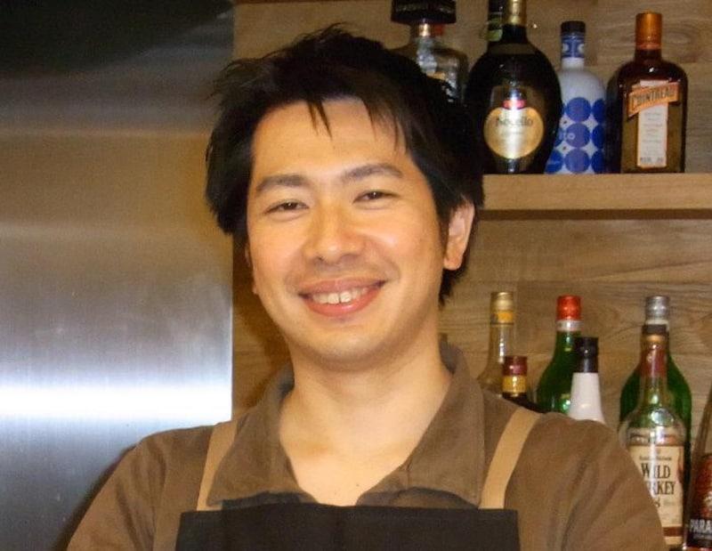 パパ料理研究家の滝村雅晴さんにインタビュー!