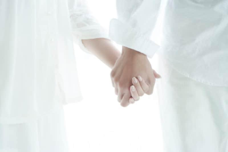 セックスの相性以前に大切なのは、お互いのSEX観?! そこが一致していないと、なかなか信頼感が生まれない……。