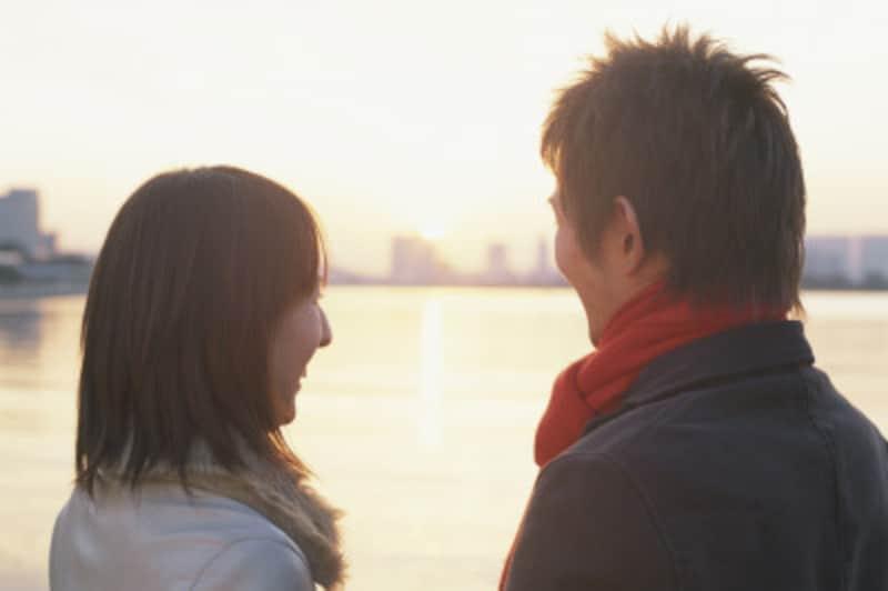 いい男はキスでわかる。その言葉の真意とは?