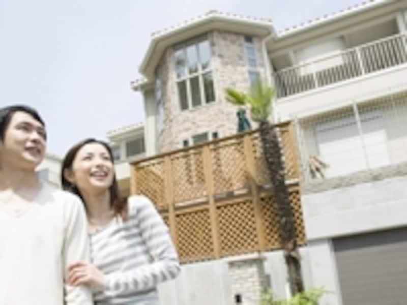 借地借家、不動産売買にまつわるトラブルは多い。