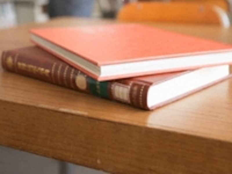 学習、部活動ともバランスよく力を入れ実績につなげる私立高校が多くなってきた