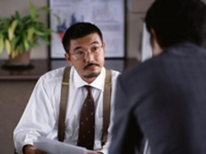 会社のやり方がおかしいと思ったら、ただちに弁護士に相談・依頼しましょう。