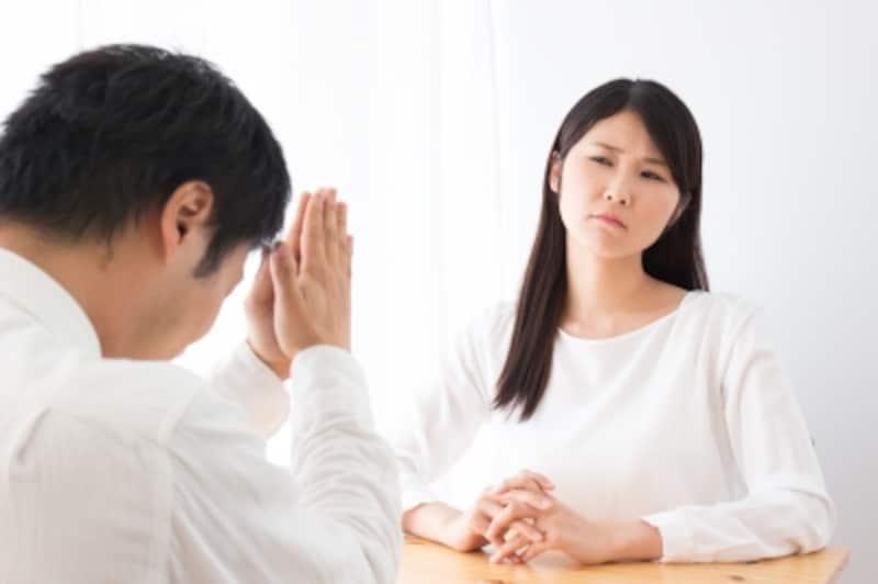 気の強い女性に合う男性のタイプは?