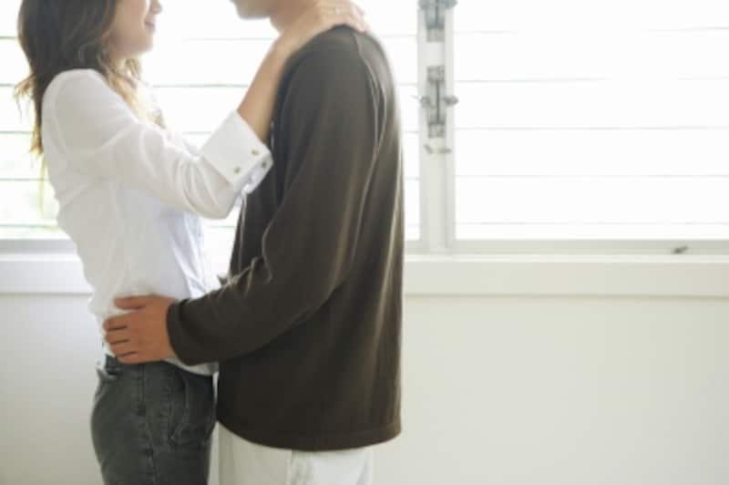 医者など理想の職業の男性と、恋愛相性がいい女性の特徴は?