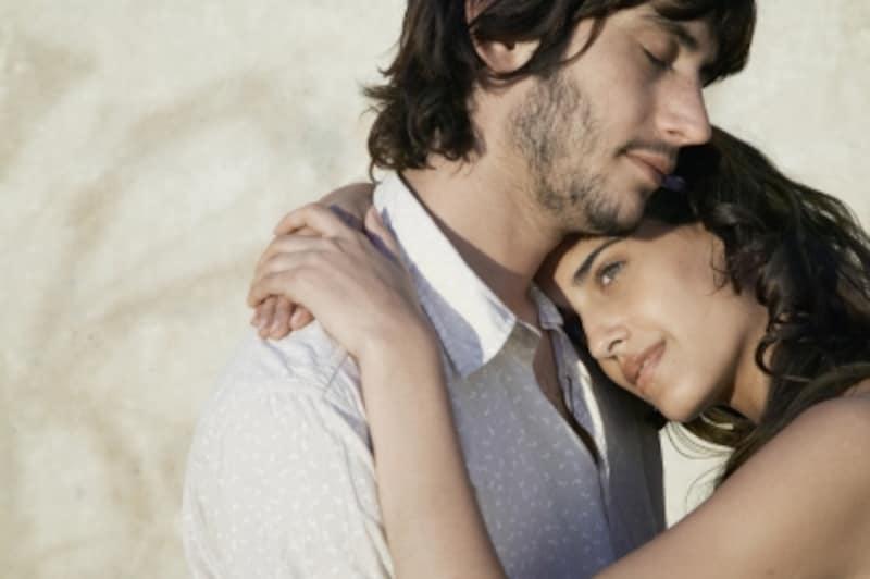 愛情を確認し合い、仲良く付き合うためにはSEXが重要だという人も多いようです