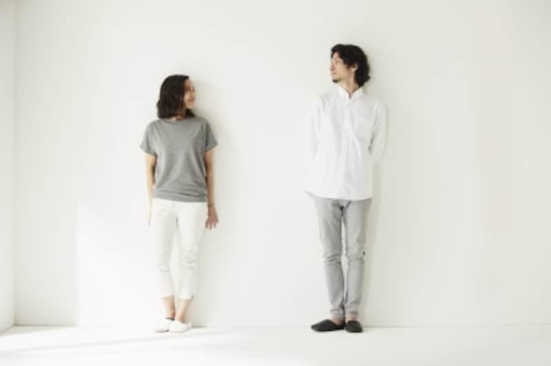 デート中、Cタイプの彼氏の行動からわかる心理と相性