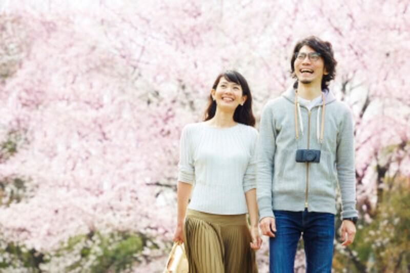 彼氏の心理と恋愛の相性をデート中の行動で診断