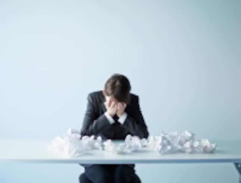 泣くツボが悔しいときが多い人
