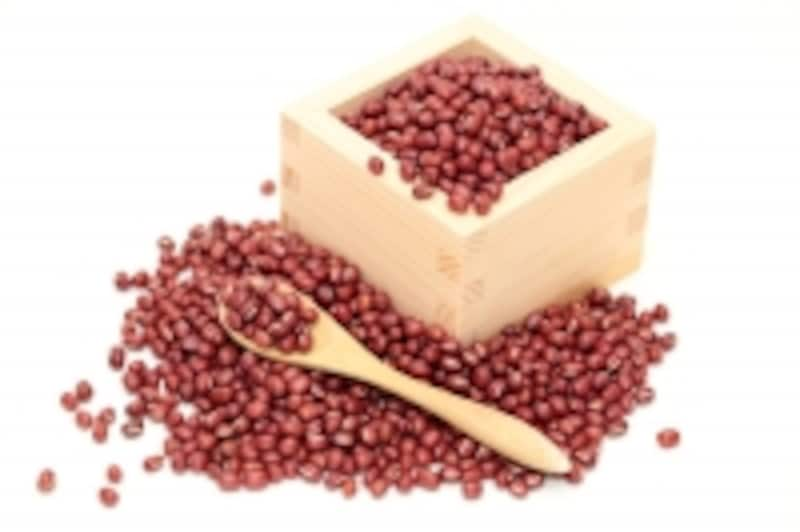 地域によっては、小豆の状態から「半殺し」、「皆殺し(本殺し)」と呼ぶことも