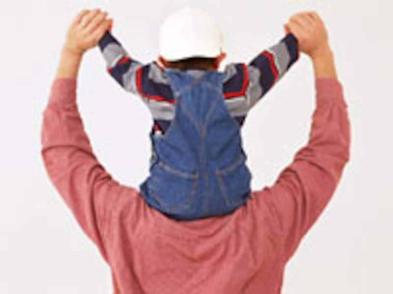 2010年6月30日、育児・介護休業法(育休法)が改正されました。