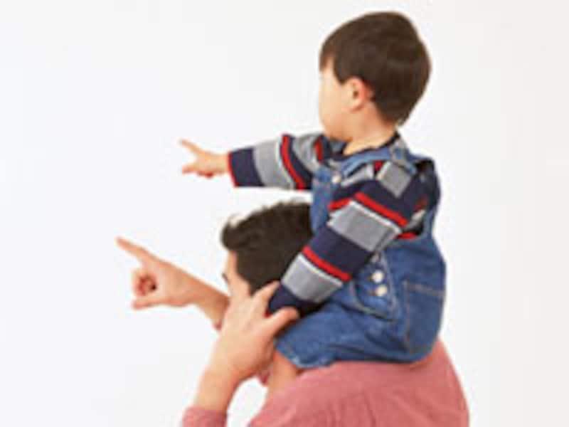ママが専業主婦でも、産後の育児は大変です。パパも育休を取って、ママをサポートしましょう。
