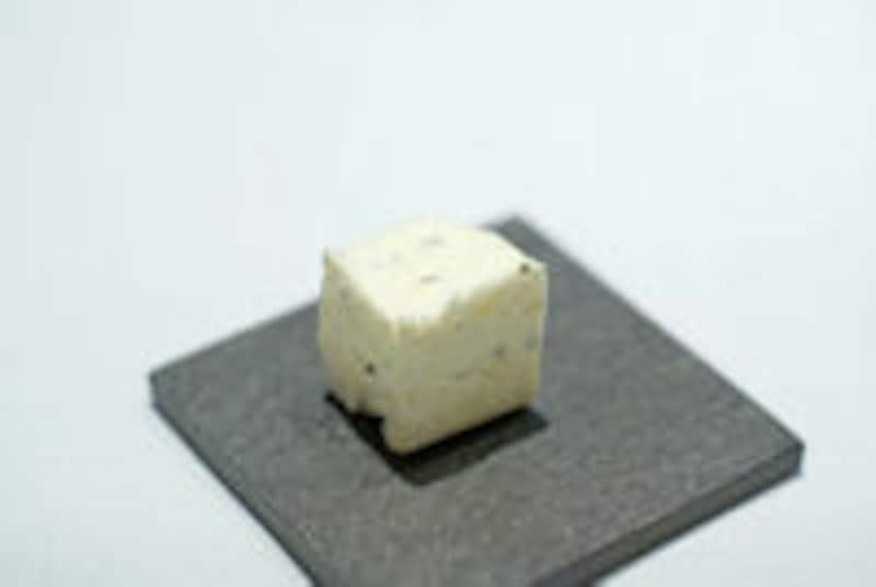 海草バター。