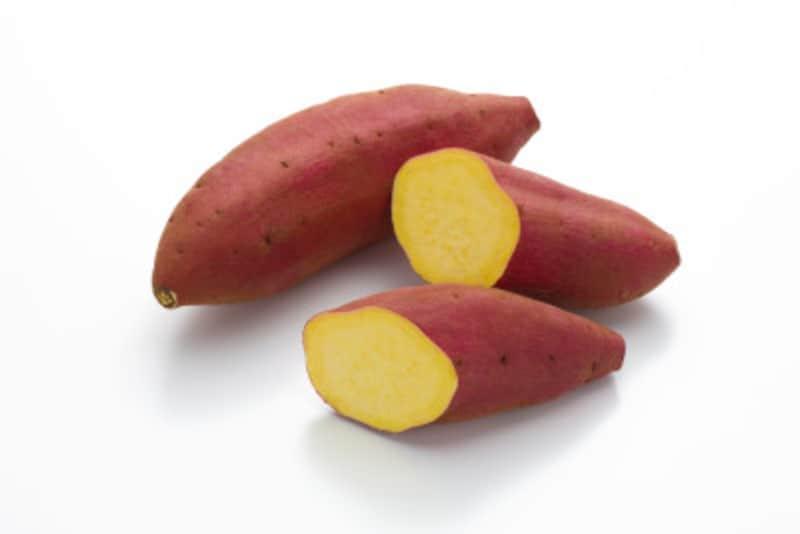 芋掘りの意味食育
