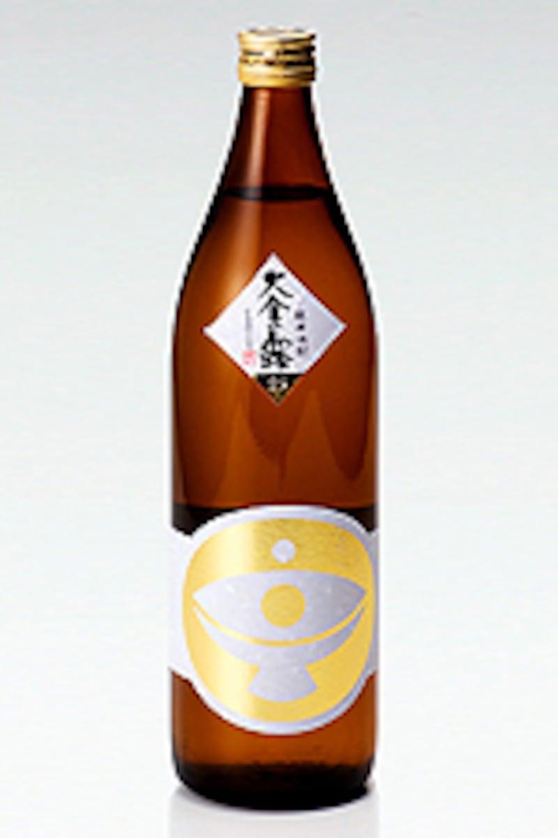 iwataya2