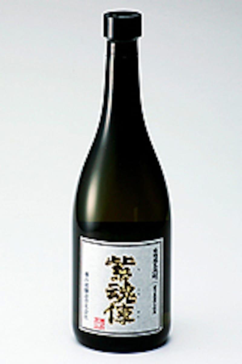 iwataya5