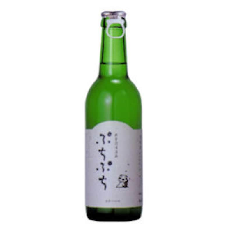 末廣 微発泡酒 ぷちぷち