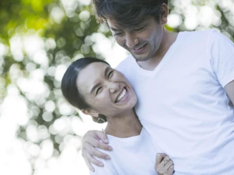 再婚者が増え、初婚の割合は減少