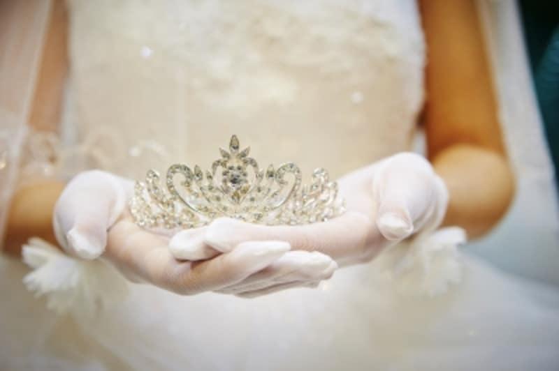 30歳代女性の結婚式には「やるなら婚」が人気!?