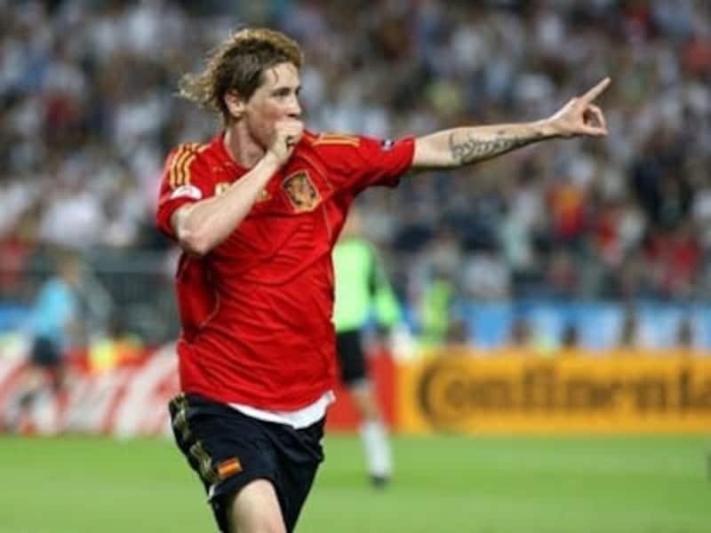 スペインで人気のスポーツはサッカー。スタジアムは白熱する
