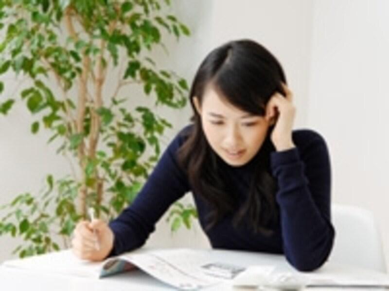 終身医療保険には3つの保険料の払い方があります。